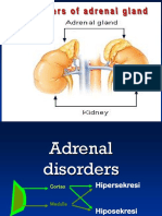 Adrenal New