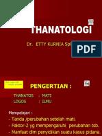 (Upgraded) IKF5 - Thanatologi I (3)