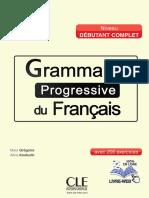 09038156_GPF-DC.pdf