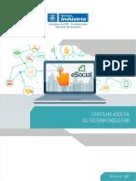 Cartilha eSocial para industria.pdf