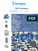 relee industriale Finder.pdf