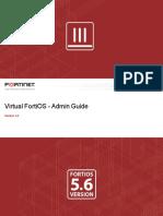 Guía de Pruebas de OWASP Ver 3.0