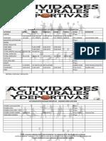 A.E.  HORARIOS AGOSTO-DICIEMBRE 2018.docx