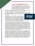 FISIOPATOLOGIA DEL SINDROME NEFRITICO.docx