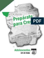 Creer-Adoloscentes.pdf