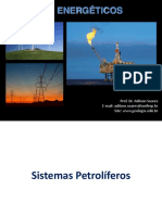 04-sistemas-petroliferos