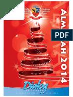 almanah giroc 2014 mic.pdf