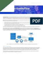 Bitdefender NGZ UltraSuite Datasheet Creatent80 A4 en en GenericUse