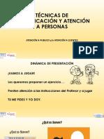 Atención a personas ( 4-7-14).pptx