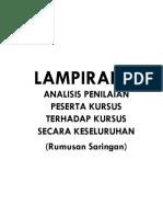LAMPIRAN 4.docx