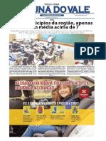 pdf.3673