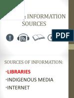 5 Mediaandinfosources 170730072054 1