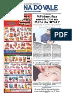 pdf.3672.pdf