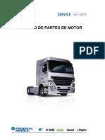 Motores Comerciales .pdf