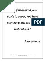 Goals-to-Paper.pdf