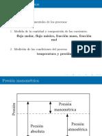 2.VariablesProcesoPresionTemperatura