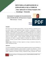 articulo-jose-sandoval-journal-aprobado.pdf