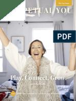 12-The Perpetual You_Fun Through Connection