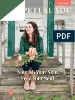 10-The Perpetual You_Nourishment Through Joy