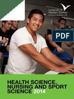 20-STR3594 AOS 2014 Health Science_FNL2