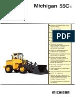 mi-55c-i-3417770524-9307.pdf