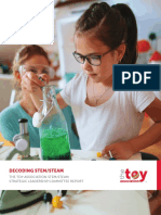 decoding-stem-steam.pdf