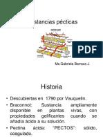 Clase 1 pectinas 2017 I.pdf