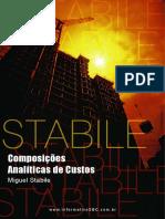 STABILE- Composição analítica de custos.pdf