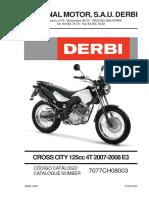 5b8fd2b737742.pdf