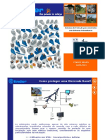 Apresentacao_Finder.pdf