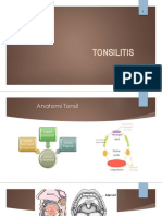 tonsilitis fix nia 2.pptx
