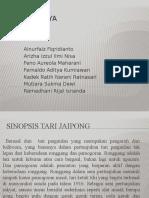 Tari Jaipong Kelompok.pptx