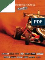 kartcross2012.pdf
