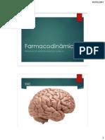 Princípios de Neurotransmissão Química.pdf