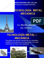 I.-PRINCIPALES-PROCESOS-METAL-MECANICOS.pptx