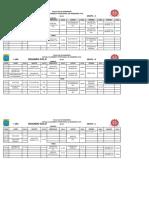 HORARIO CIVIL 2018-II SEGUNDO CICLO.pdf