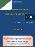 1-HERNII GENERALITATI.pptx