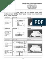 comocam.pdf