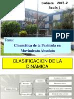 Copia de Sesion 1-2015-01CINEMATICA DE LA PARTICULA.pdf
