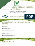 Aula 01_ Histórico e perspectivas para o desenvolvimento sustentável.pdf