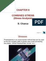 Copia de Sesion 1-2015-01cinematica de La Particula