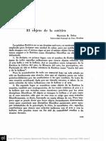 Trías, El Objeto de la Estética.pdf