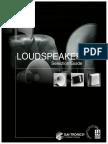 select horm gaitroncis.pdf