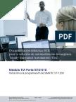 infoPLC_net_SCE_ES_010-010_R1209_Startup_S7-1200.pdf