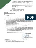 Rev1-Kriteria desain jembatan gantung 2018.pdf