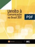 interliv012dac2017.pdf
