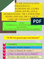 DIAPO PROYECTO DE INNOVACION.pptx