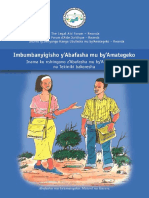 091216_Paralegal_Manual_final_KINYA_webformat.pdf