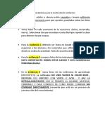 Recomendaciones para la recolección de evidencias.docx