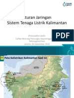 Aturan Jaringan STL Kalimantan.pdf